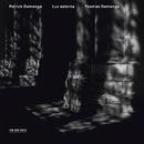 Knaifel, Barrière: Lux Aeterna/Patrick Demenga, Thomas Demenga