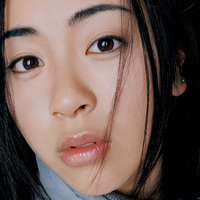 First Love [2014 Remastered Album]/宇多田ヒカル