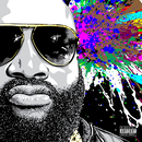Mastermind (Deluxe)/Rick Ross