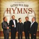 Hymns/Gaither Vocal Band