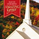 Amazing Grace/David Osborne
