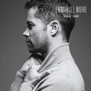 Venir Voir/Emmanuel Moire