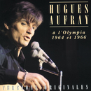 A L'Olympia 1964 Et 1966 (Live)/Hugues Aufray
