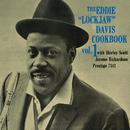 """The Eddie """"Lockjaw"""" Davis Cookbook, Vol. 1 (Rudy Van Gelder Remaster) (feat. Shirley Scott, Jerome Richardson)/Eddie """"Lockjaw"""" Davis"""