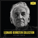 The Leonard Bernstein Collection - Volume 1 - Part 3/Leonard Bernstein