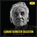 The Leonard Bernstein Collection - Volume 1 - Part 2/Leonard Bernstein