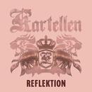 Reflektion/Kartellen