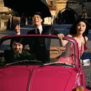 This Is The Night/Hui Jia Liang, Ekin Cheng, Kelly Chen