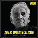 The Leonard Bernstein Collection - Volume 1 - Part 4/Leonard Bernstein