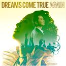 AGAIN/DREAMS COME TRUE