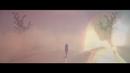 Battle Cry/Angel Haze