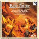 Purcell: King Arthur/The English Concert, Trevor Pinnock