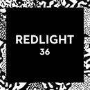 36/Redlight