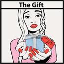 The Gift/Pia Mia