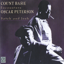 Satch And Josh/Count Basie, Oscar Peterson