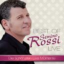 Best Of - Live/Semino Rossi