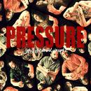 Pressure/Youngblood Hawke