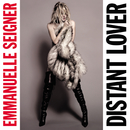 Distant Lover/Emmanuelle Seigner