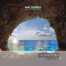Man On The Rocks (Deluxe Edition)/Mike Oldfield