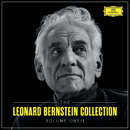 The Leonard Bernstein Collection - Volume 1 - Part 1/Leonard Bernstein