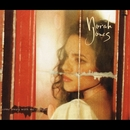Come Away With Me/Norah Jones