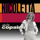 Salut Les Copains/Nicoletta