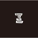 Keeper Of The Flame/the HIATUS