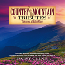 Country Mountain Tributes: The Songs Of Patsy Cline/Craig Duncan