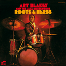 Roots & Herbs/Art Blakey, The Jazz Messengers