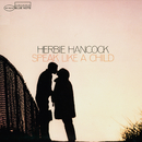Speak Like A Child/Herbie Hancock