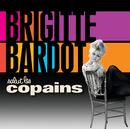 Salut les copains/Brigitte Bardot
