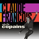 Salut Les Copains/Claude François