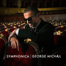 Symphonica (Deluxe Version)/George Michael