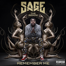 Remember Me/Sage The Gemini