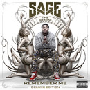 Remember Me (Deluxe Edition)/Sage The Gemini