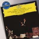 Debussy: Nocturnes / Ravel:  Daphnis et Chloé Suite No.2; Pavane / Scriabin: Le Poème de l'exstase/Boston Symphony Orchestra, Claudio Abbado