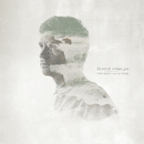 For Now I Am Winter/Ólafur Arnalds