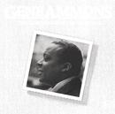 The Gene Ammons Story: Gentle Jug/Gene Ammons