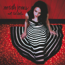 Not Too Late/Norah Jones