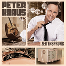 Zeitensprung/Peter Kraus