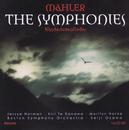 Mahler: The Symphonies/Kindertotenlieder (14 CDs) (14 CDs)/Boston Symphony Orchestra, Seiji Ozawa