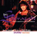 Ravel: Shéhérazade/Britten: Les illuminations/Debussy: La damoiselle élue//Sylvia McNair, Tanglewood Festival Chorus, Boston Symphony Orchestra, Seiji Ozawa