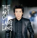 The Art of Lang Lang/Lang Lang