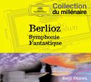 Berlioz: Symphonie fantastique/Boston Symphony Orchestra, Seiji Ozawa