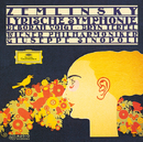 Zemlinsky: Lyrische Symphonie/Deborah Voigt, Bryn Terfel, Wiener Philharmoniker, Giuseppe Sinopoli