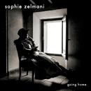 Going Home/Sophie Zelmani