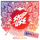 Nameless World Remixes/Skip The Use