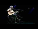 Billie Jean / Eleanor Rigby(Live)/Caetano Veloso