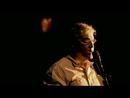 Base De Guantanamo(Live)/Caetano Veloso