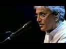 Aquele Frevo Axé(Live)/Caetano Veloso